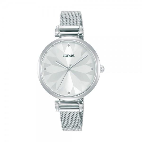 Часовник Lorus RG211TX9