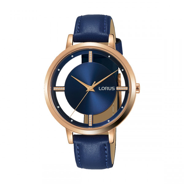 Часовник Lorus RG292PX9