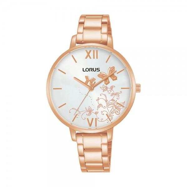 Часовник Lorus RG296SX9