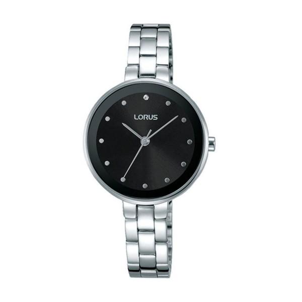 Часовник Lorus RG297LX9