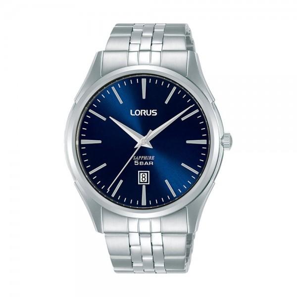 Часовник Lorus RH947NX9