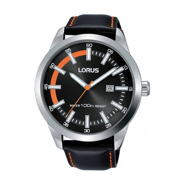 Часовник Lorus RH955JX9
