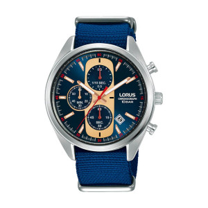 Часовник Lorus RM357GX9