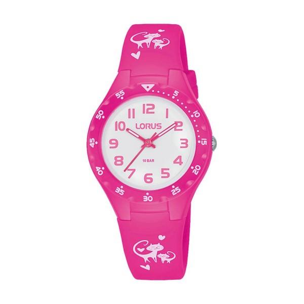 Часовник Lorus RRX55GX9