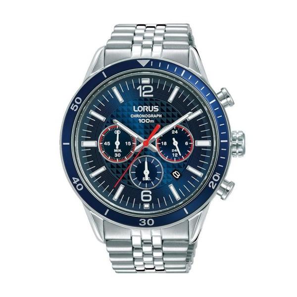 Часовник Lorus RT327JX9