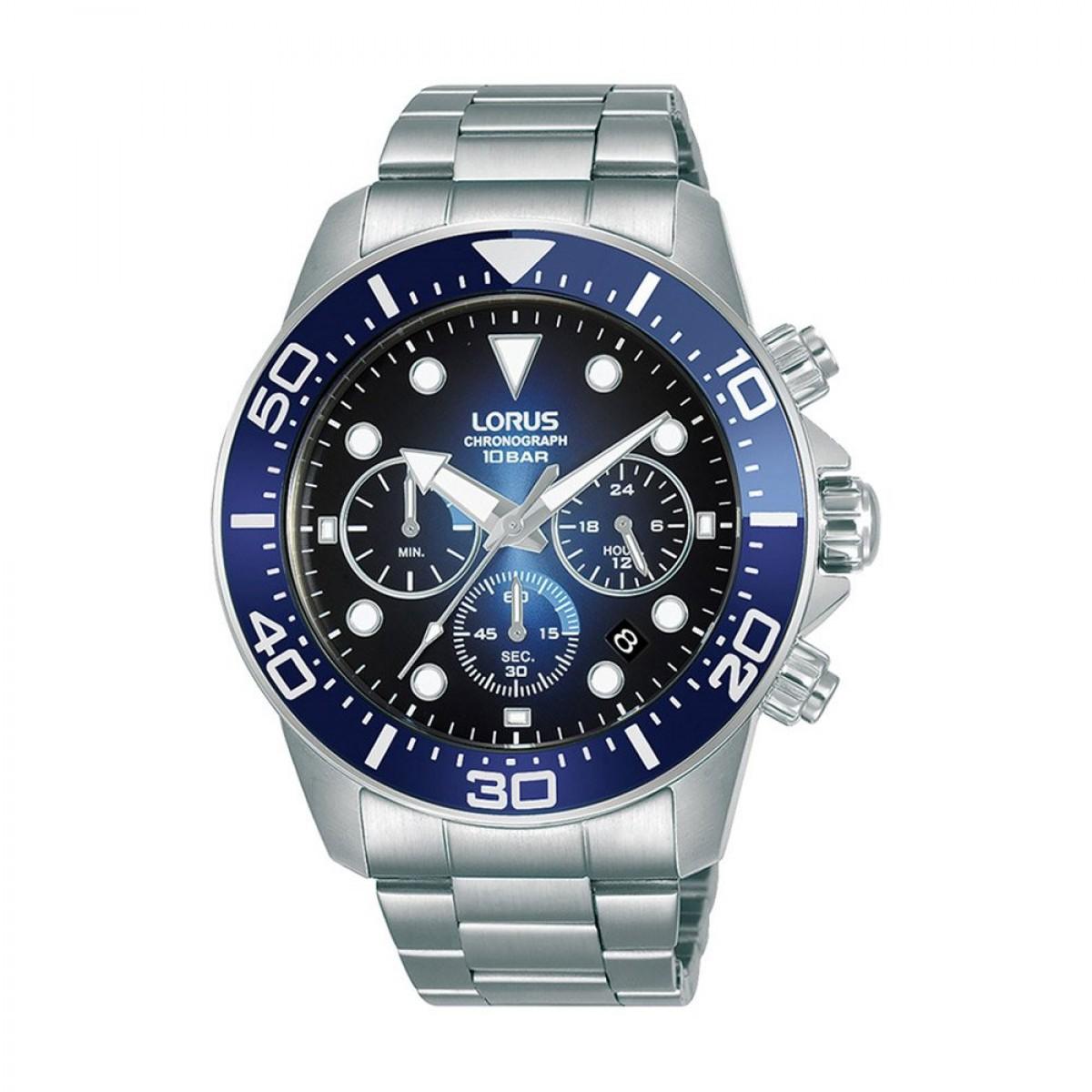 Часовник Lorus RT343JX9