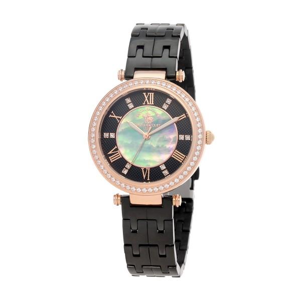 Часовник Santa Barbara Polo & Racquet Club SB.1.10018.6