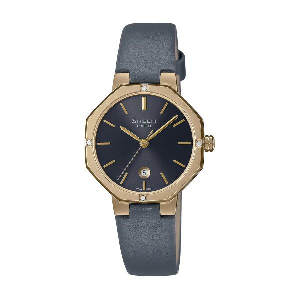 Часовник Casio SHE-4543GL-8AUER