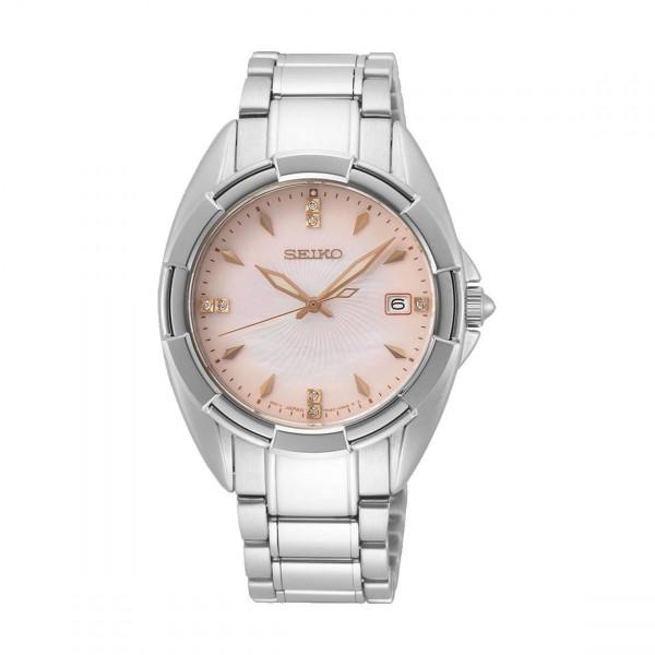 Часовник Seiko SKK725P1