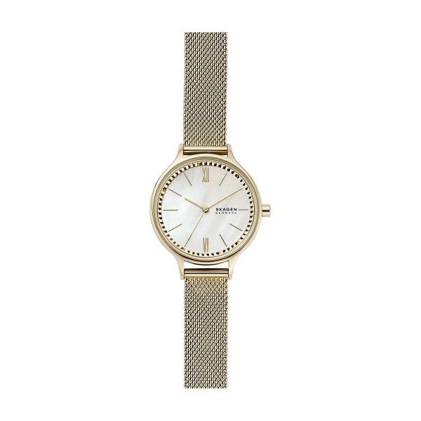 Часовник Skagen SKW2907