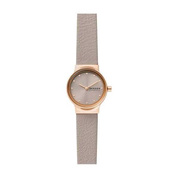 Часовник Skagen SKW3005