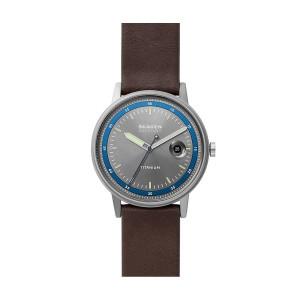 Часовник Skagen SKW6753
