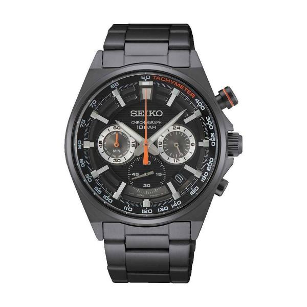 Часовник Seiko SSB399P1