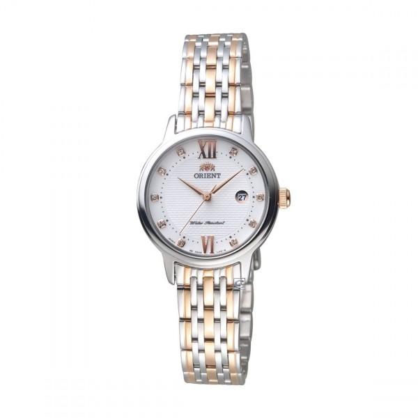 Часовник Orient SSZ45001W