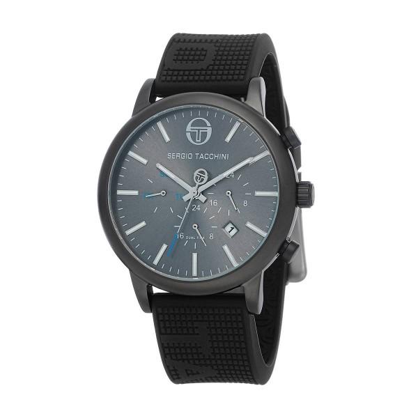 Часовник Sergio Tacchini ST.1.10081-4