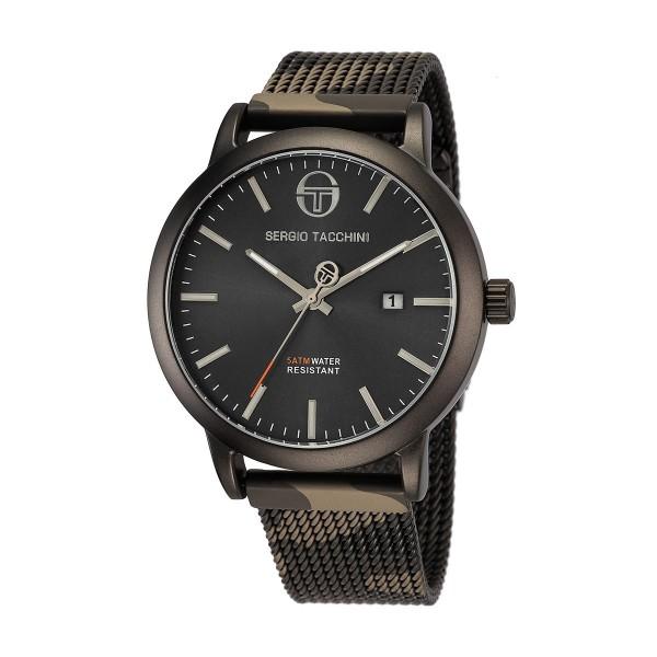 Часовник Sergio Tacchini ST.1.10084-3