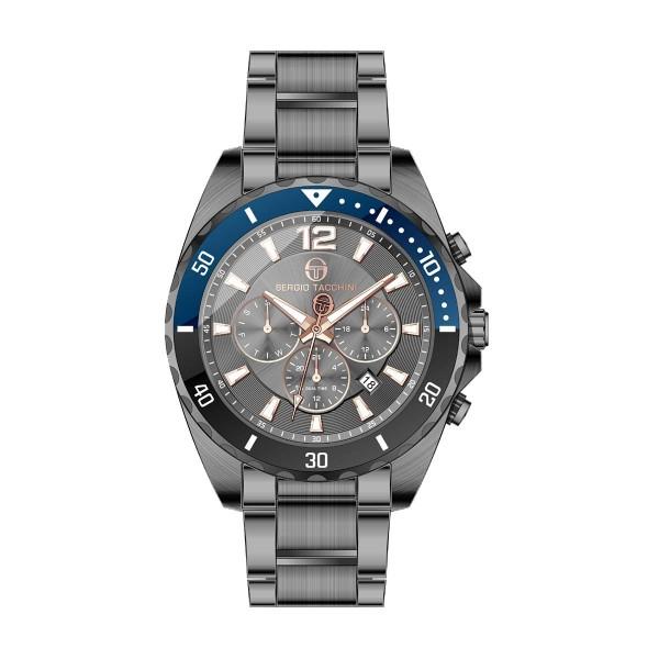 Часовник Sergio Tacchini ST.1.10112-4