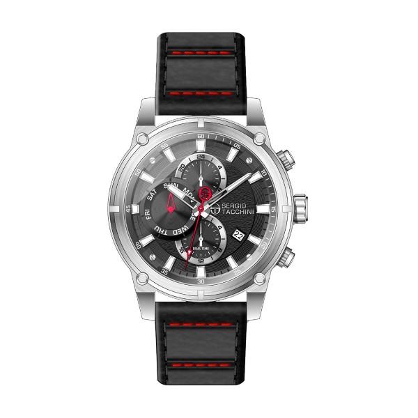 Часовник Sergio Tacchini ST.1.10123-1