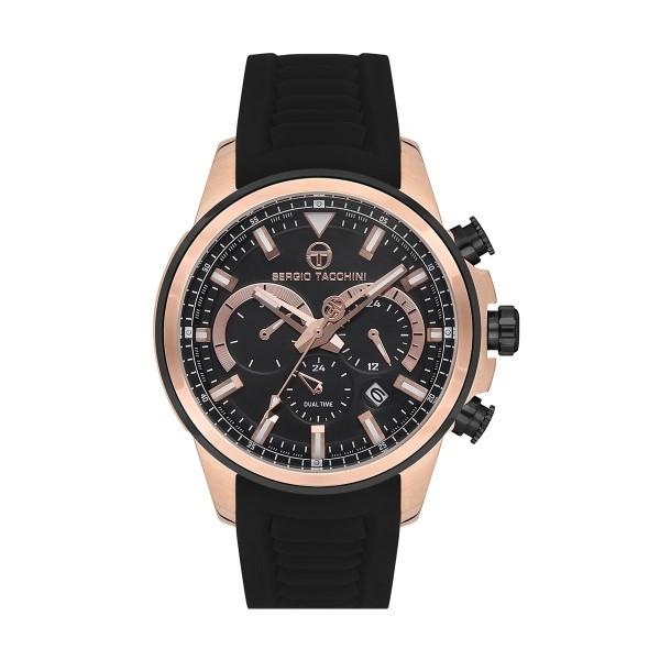 Часовник Sergio Tacchini ST.1.10128-2