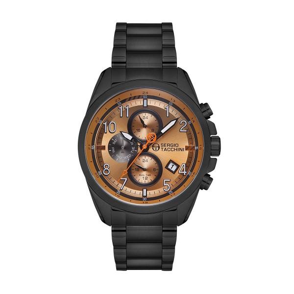 Часовник Sergio Tacchini ST.1.10137-5