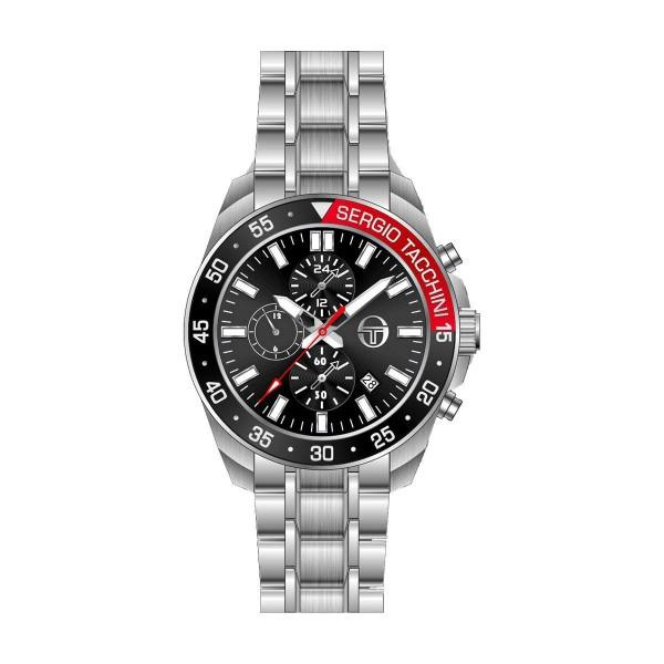 Часовник Sergio Tacchini ST.4.10002-2