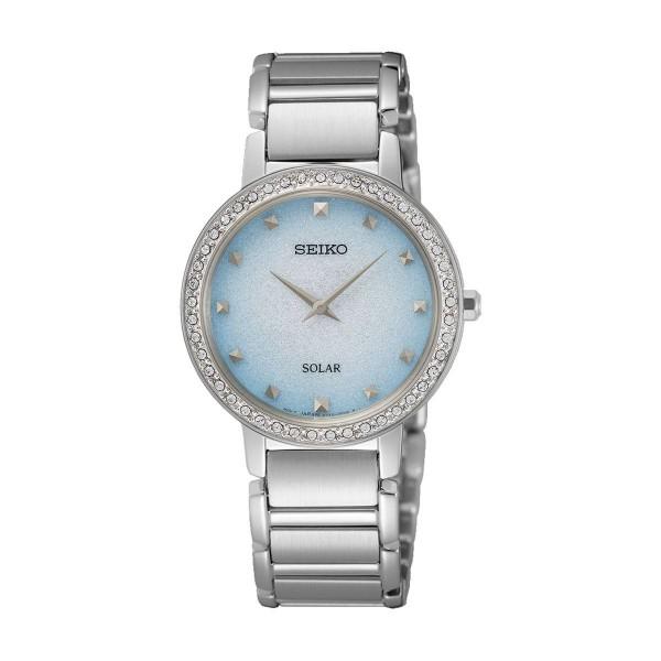 Часовник Seiko SUP447P1
