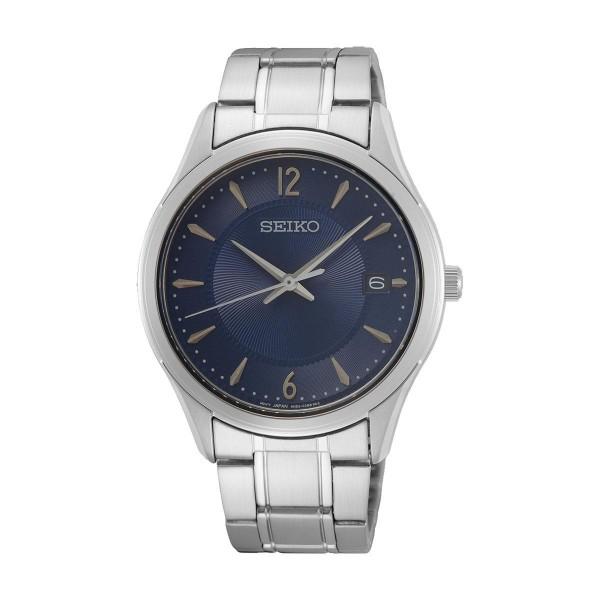 Часовник Seiko SUR419P1