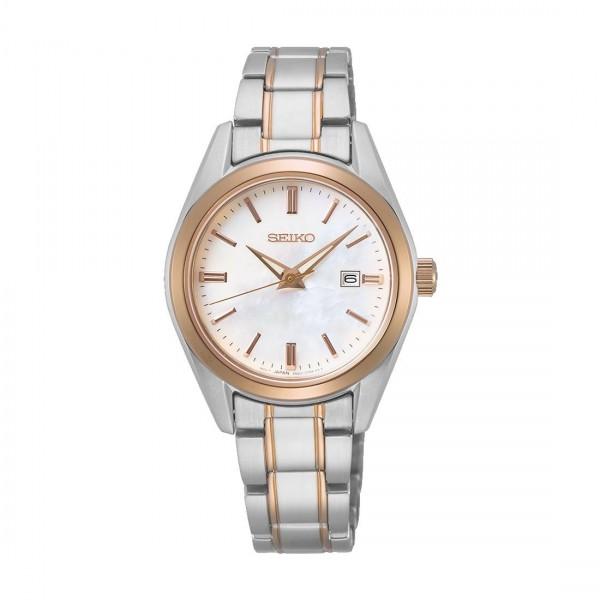 Часовник Seiko SUR634P1