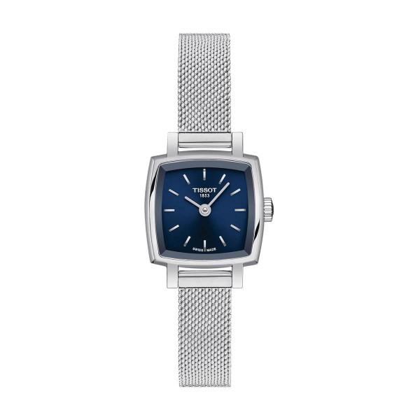 Часовник Tissot T058.109.11.041.00