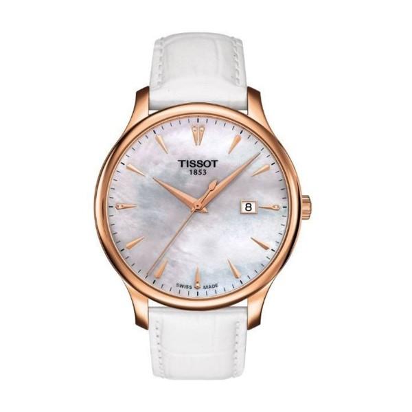 Часовник Tissot T063.610.36.116.01