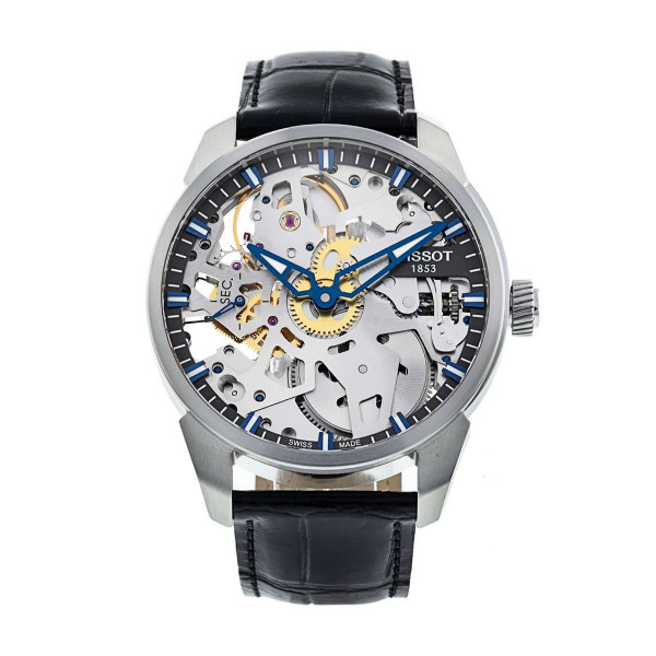 Часовник Tissot T070.405.16.411.00