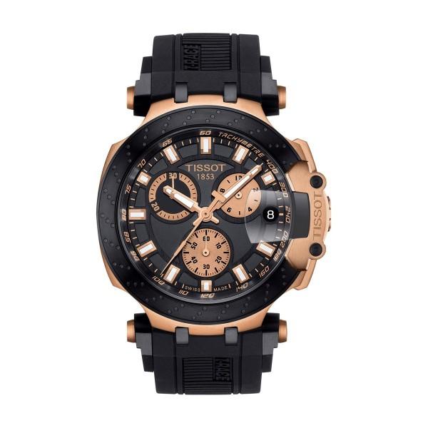 Часовник Tissot T115.417.37.051.00