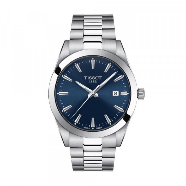 Часовник Tissot T127.410.11.041.00