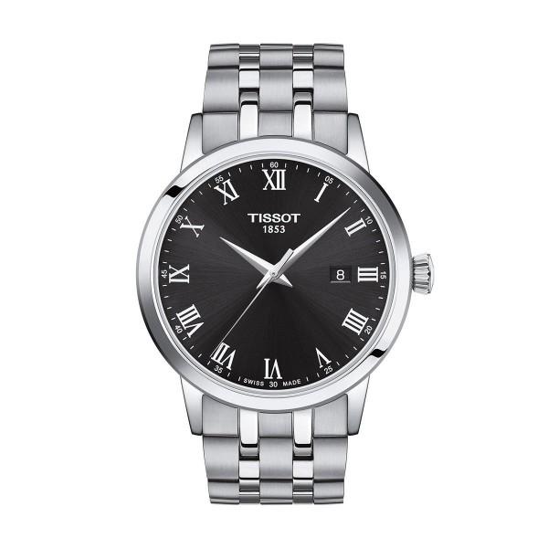 Часовник Tissot T129.410.11.053.00