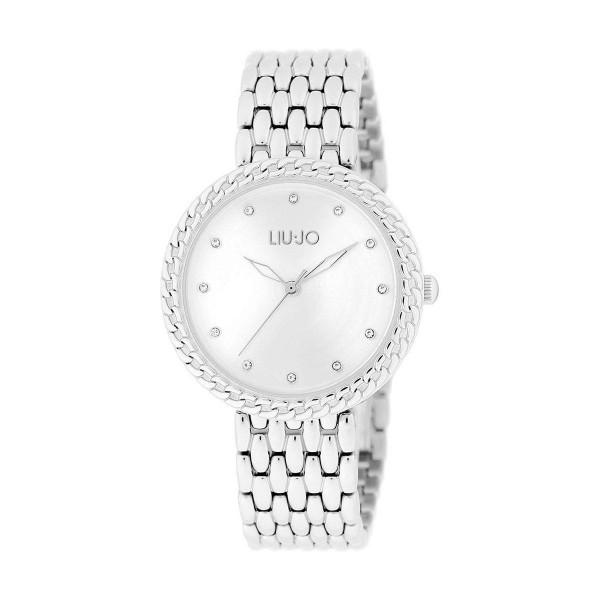 Часовник Liu Jo TLJ1679
