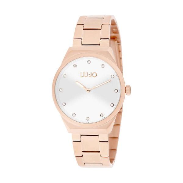 Часовник Liu Jo TLJ1785