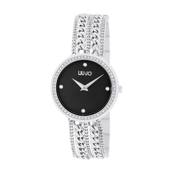 Часовник Liu Jo TLJ1831