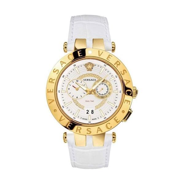 Часовник Versace VEBV00319