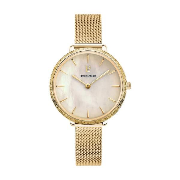 Часовник Pierre Lannier 004G598