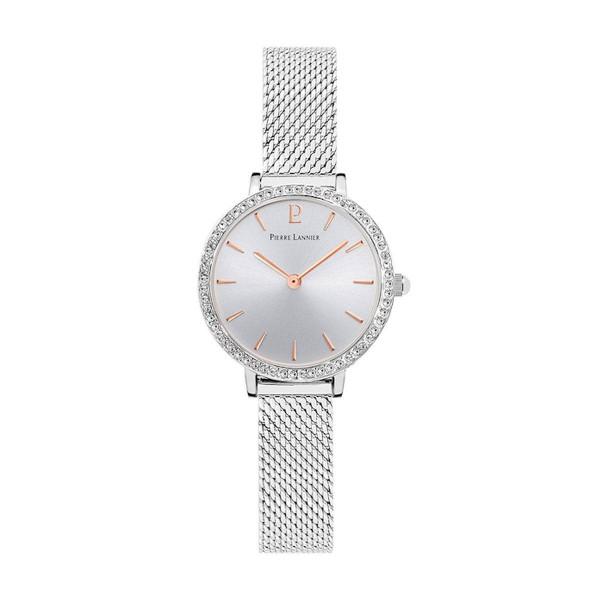 Часовник Pierre Lannier 022G628