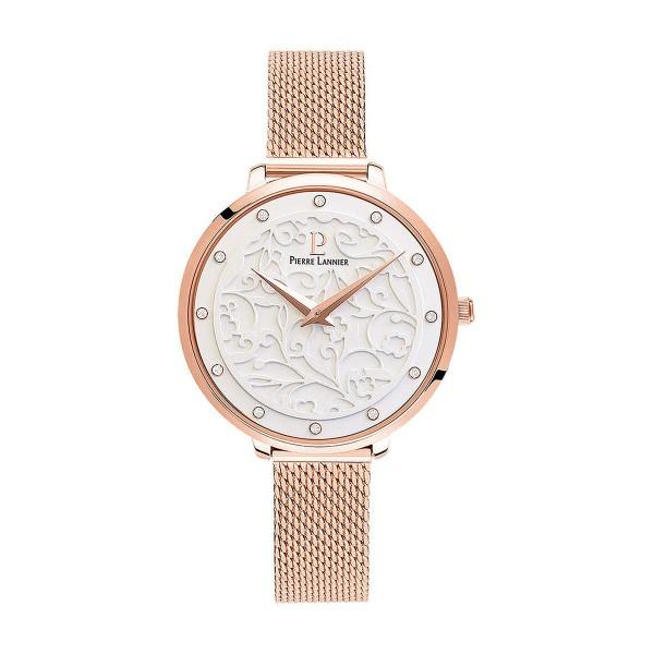Часовник Pierre Lannier 039L908
