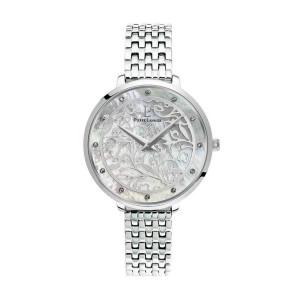 Часовник Pierre Lannier 052H691