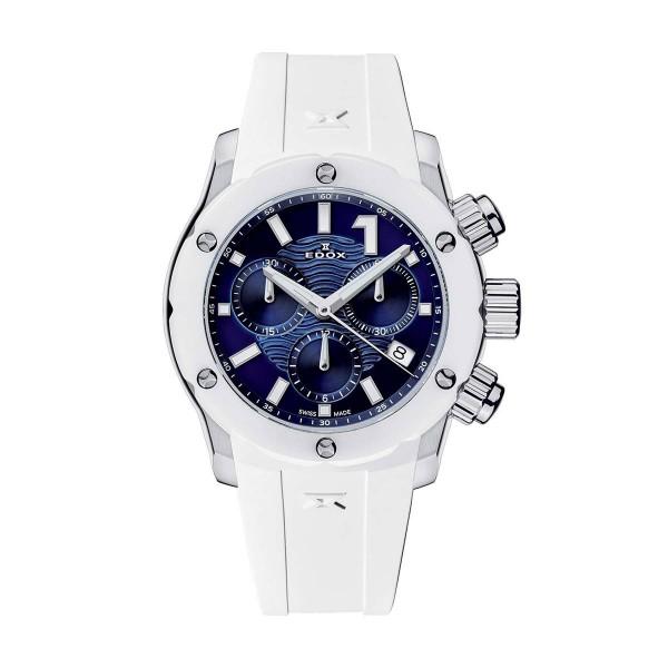 Часовник Edox 10225 3B BUIN