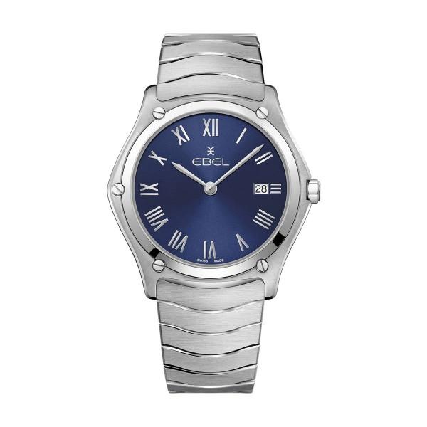 Часовник Ebel 1216420A