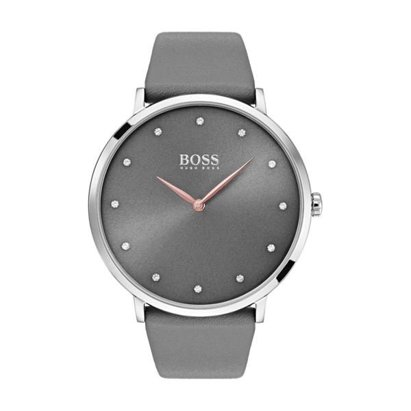 Часовник Hugo Boss 1502413