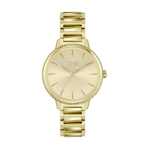 Часовник Hugo Boss 1502541