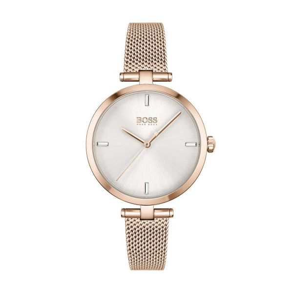 Часовник Hugo Boss 1502589
