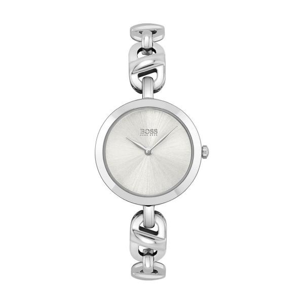 Часовник Hugo Boss 1502590