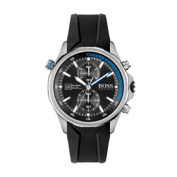 Часовник Hugo Boss 1513820
