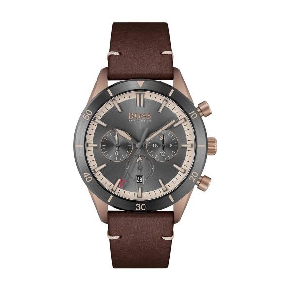 Часовник Hugo Boss 1513861